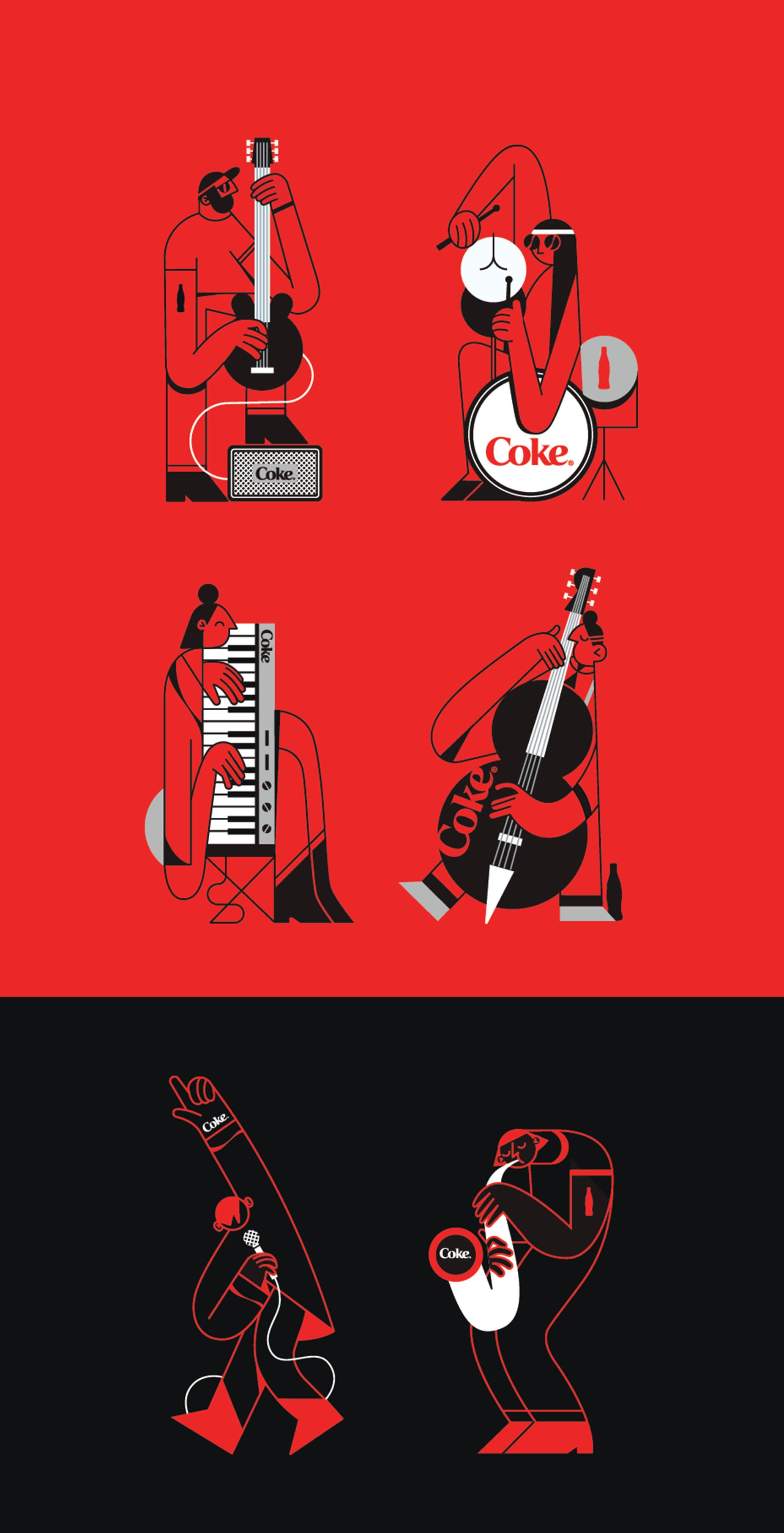 MUSIC_fin-14